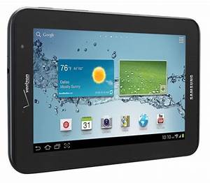 Samsung Galaxy Tab 2  7 0  Lte Specs  User Manual  Price