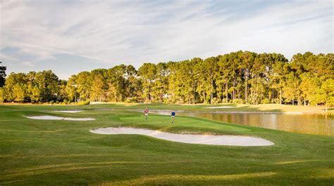 dunes west golf club mount pleasant sc albrecht golf guide