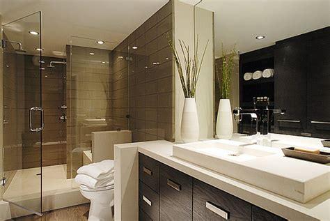 best master bathroom designs alluring 20 contemporary master baths design ideas of contemporary master bathroom design ideas