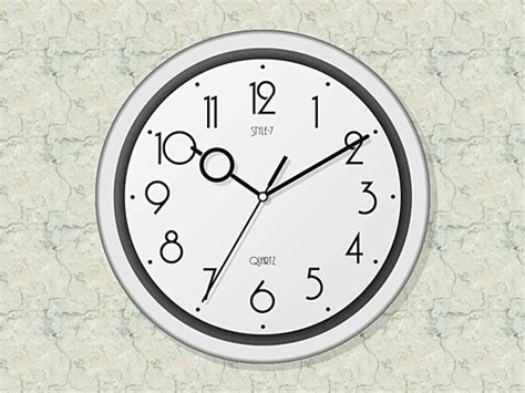 Animated Clock Wallpaper - animated digital clock wallpaper wallpapersafari