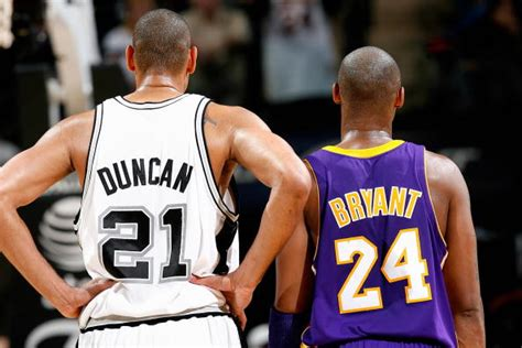 Introducing NBA's Top 10 players of the Decade: 2000-2009