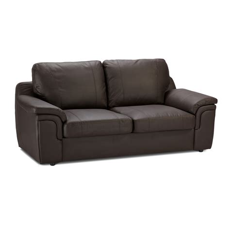 Sofa Bed Leather Brown Lovely Brown Leather Sofa Bed 72