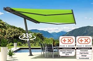 Sonnenschutz Für Garten : sonnenschutz beschattung f r freir ume sunhouse ~ Markanthonyermac.com Haus und Dekorationen