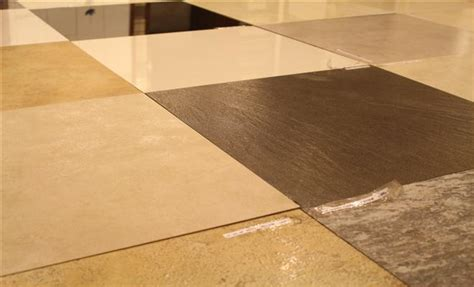 floor tiles design by imperial designs at home design