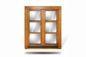 Okna na chalupu cena