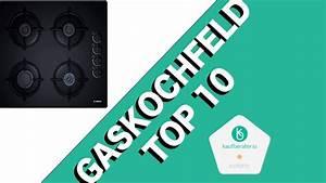 Welche Gartenmöbel Sind Die Besten : gaskochfeld test vergleich ratgeber welche modelle sind die besten tv ~ Whattoseeinmadrid.com Haus und Dekorationen