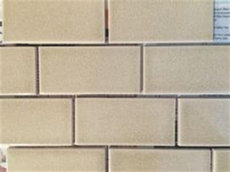 creative ways   subway tile subway tiles