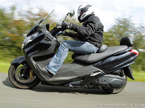 Sym Maxsym 400i Modification by 2011 Sym Maxsym 400i Moto Zombdrive