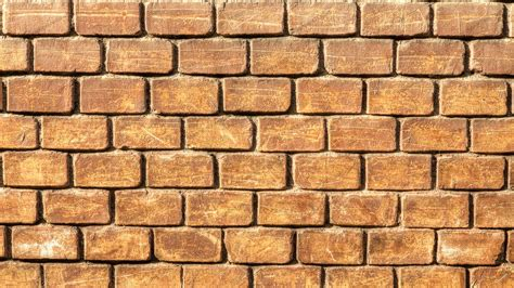 terpopuler  background tembok