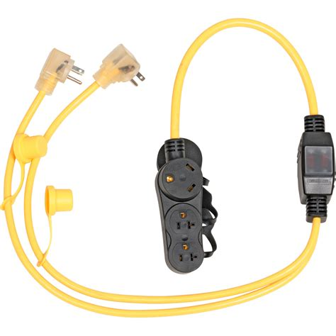 westinghouse westinghouse whpc parallel cord westinghouse