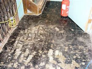 kent surveys asbestos gallery With what is mastic flooring