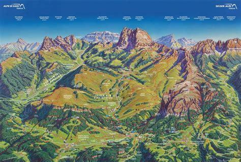downloads alpenhotel panorama dolomites alpe  siusi