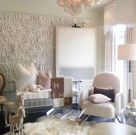 """Home décor sites to take your interiors to the next level. Nursery Works on Instagram: """"One of our all-time favorite ..."""