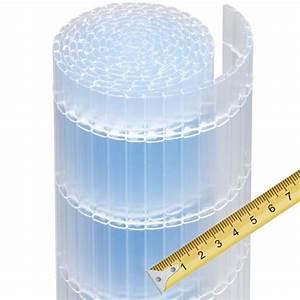 Sichtschutzmatten Kunststoff Meterware : sichtschutzmatte pvc kunststoff meterware sunline transparent sichtschutz ~ Eleganceandgraceweddings.com Haus und Dekorationen