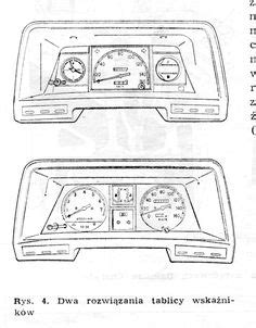 daihatsu charade    turbo electrical system