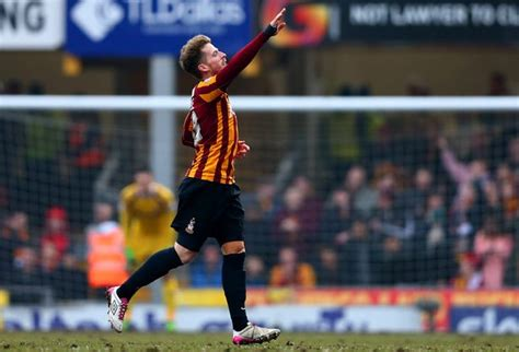 Bradford vs Sunderland: Five things we learned from the ...