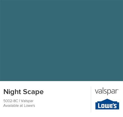 scape from valspar hourage color wheel options in 2019 valspar paint colors valspar