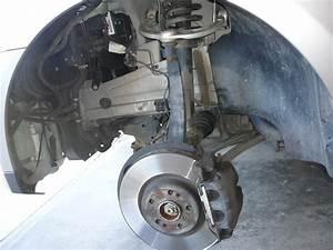Service Manual  Removing Starter 2010 Mercedes Benz M Class