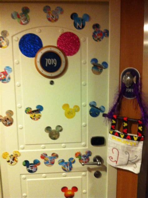Disney Cruise Door Decoration Ideas by Disney Doors Disney Classroom Theme Mickey Mouse Door