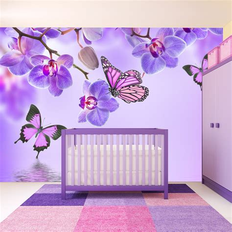 wallpaper  kids room  wallpaper  boys
