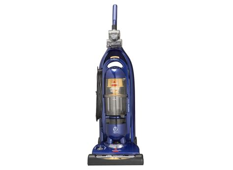 Bissell Lift-off Multicyclonic 89q9 Vacuum Parts Carpet Cleaning Palatine Il Glade And Room Odor Eliminator Msds Rosecore Pauls Franks Carpets Sunderland Burbank Cleaners Chillicothe Mytee Lite 2 Extractor