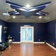 dallas cowboys room decor ideas 1000 ideas about sports cave on cave