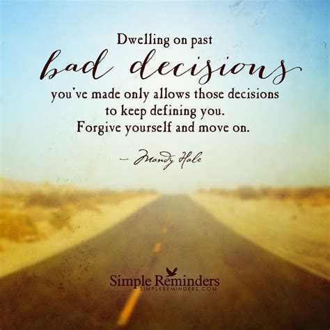 bad decisions quotes ideas  pinterest bad