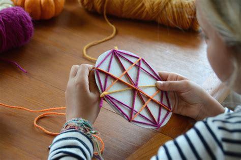 star weaving babyccino kids daily tips childrens
