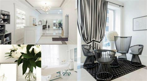 20 stilīgi skaistumkopšanas saloni Rīgā, kuros vēlēsies atgriezties! - Spoki - bildes 2