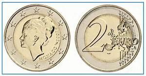 2 Euro Monaco 2017 : grace kelly monaco coin really worth over 1000 numista ~ Jslefanu.com Haus und Dekorationen