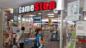 Uk Online Shop : hit hard by digital sales gamestop is looking to close up to 150 stores this year the verge ~ Orissabook.com Haus und Dekorationen