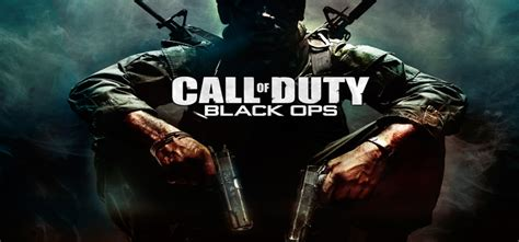 siege auto call of duty black ops 1 free pc