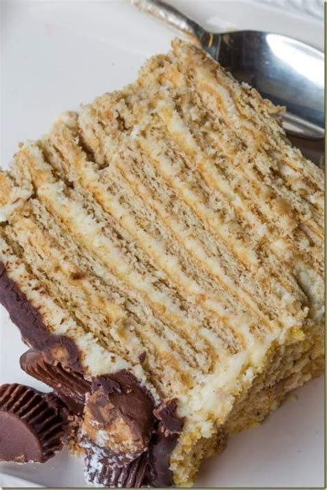russian honey cake ideas  pinterest russian