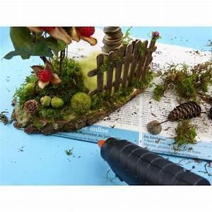 Basteln Mit ästen Aus Dem Wald : bastelideen f r den herbst eine herbstdekoration mit gesammelten artikeln aus dem wald basteln ~ Buech-reservation.com Haus und Dekorationen