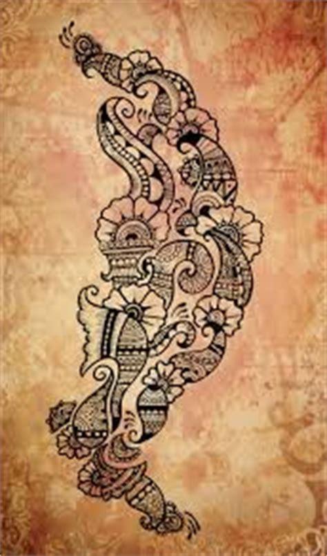 kumpulan dp bbm tato keren  unik terbaru