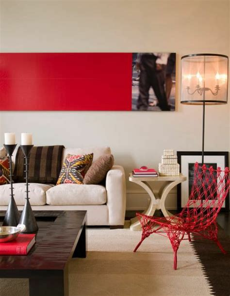 comment décrasser un canapé en cuir inspiration moderne chambre