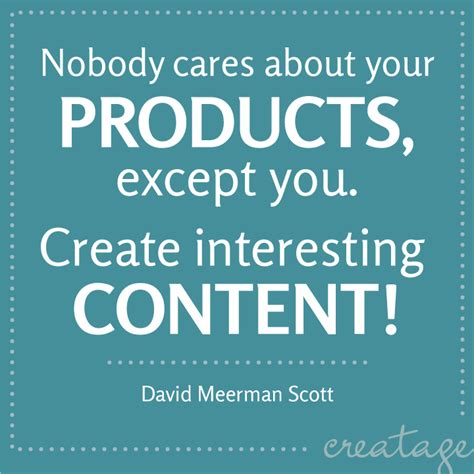 Best Marketing by Best Marketing Quotes Quotesgram
