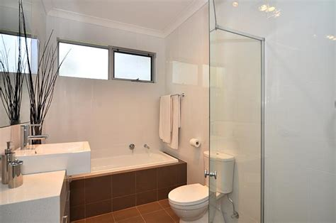 newest bathroom designs tiling design ideas spaced interior design ideas photos and pictures for australian homes
