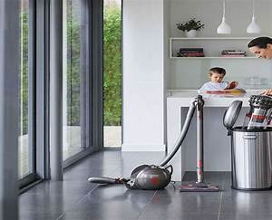 Dyson Cinetic Big Ball Self