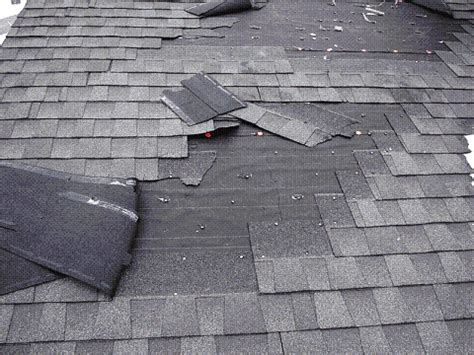 roofing repair  shingling   composite shingle roof sunniland