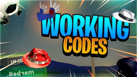 strucid working codes strucidcodescom