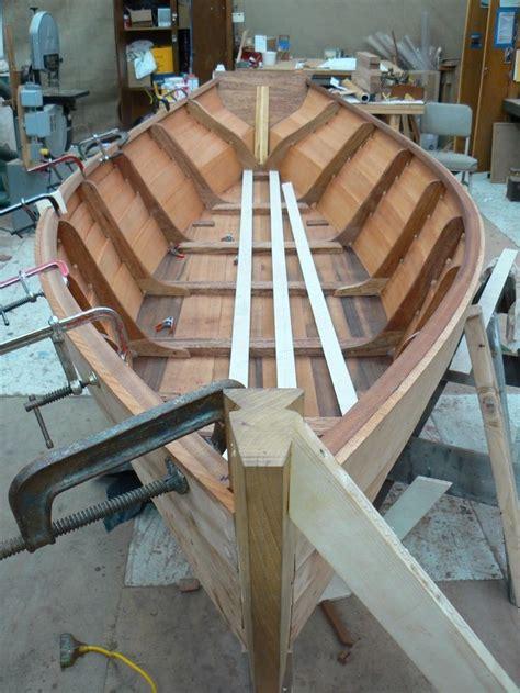 images  diy boats  pinterest duck boat