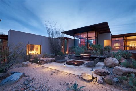 island kitchen lighting azarchitecture com architecture in scottsdale