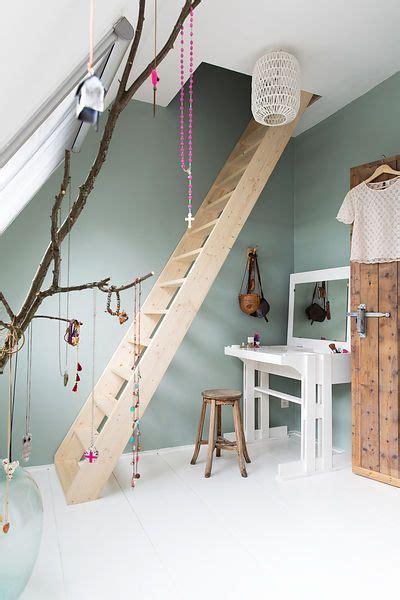 couleur chaude pour une chambre best 25 loft spaces ideas on loft home loft