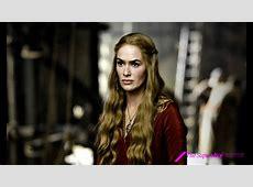 Game of Thrones quatre acteurs seront présents à la