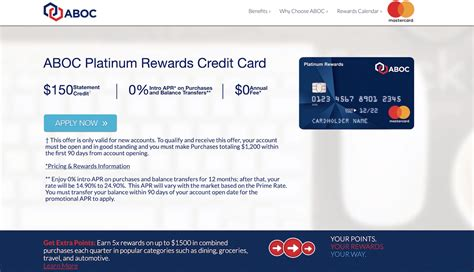 Our support for unions runs deep. Amalgamated Bank of Chicago Credit Card: $150 Statement ...