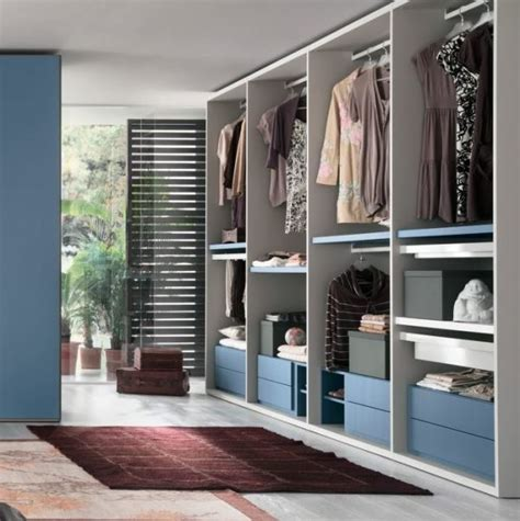 15 Inspiring Closet Design Ideas  Little Piece Of Me