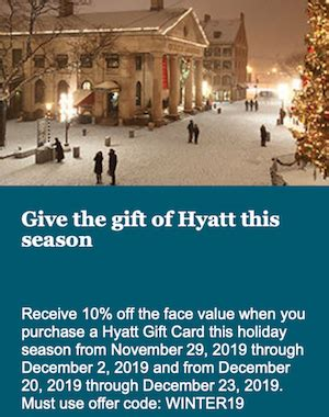 Save on hyatt hotels gift cards. Live: Buy Hyatt Gift Cards For 10% Off | One Mile at a Time