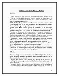 Topics For English Essays Transportation Pollution Essay Examples Sample Essay Proposal also Argument Essay Sample Papers Car Pollution Essay Gender Stereotypes Essay Car Pollution Essay  Essay Topics For High School English