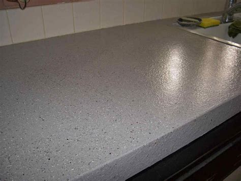 painting kitchen island rust oleum countertop coating pewter deductour com